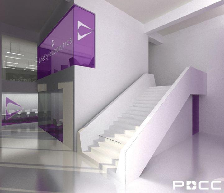 丽服仓储_经典案例-pdcc完美设计
