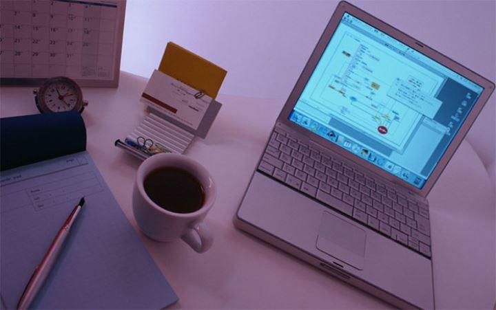 为什么办公室装修要选择专业的机构?