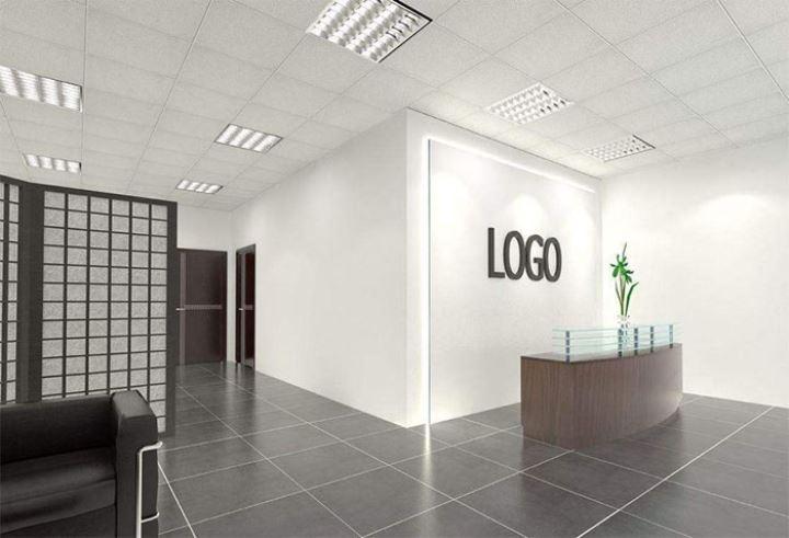 办公室装修,空间应该怎么设置?