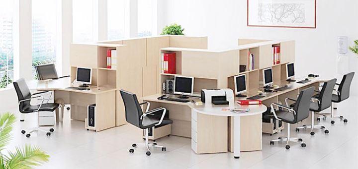 办公室装修流程知多少