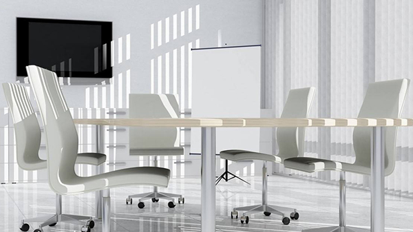中小型企业的办公室设计注意事项