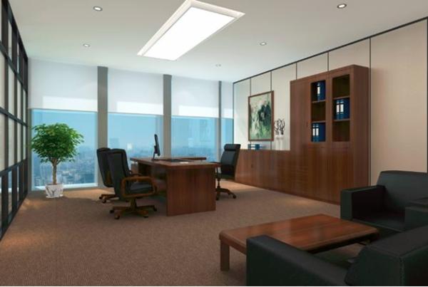 政府部门的办公室装修需要注意些什么?