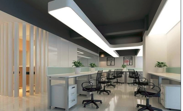 如何让你的办公室装修更加健康环保