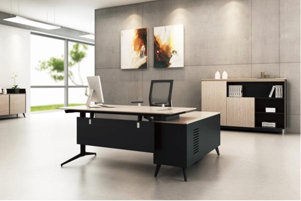 办公室装修时这几件办公家具怎么选