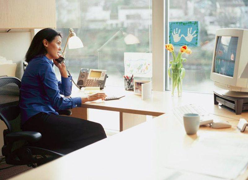 办公室装修中窗户装修的注意事项