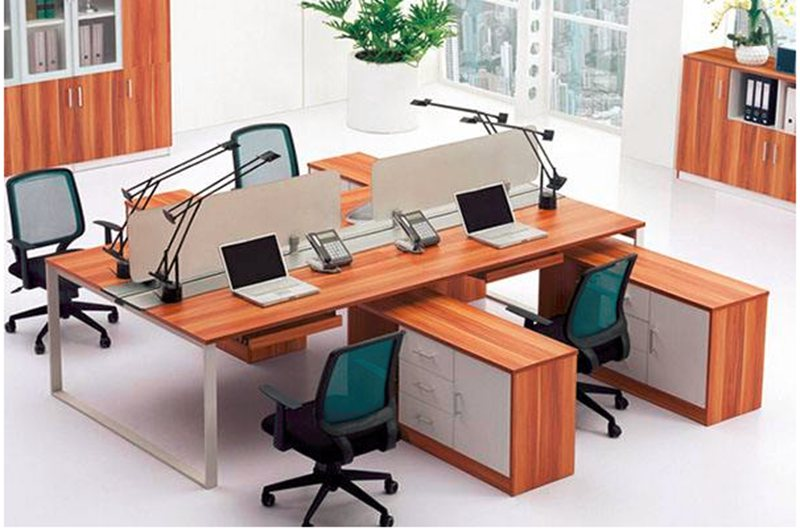 办公室设计中办公家具购置的注意事项