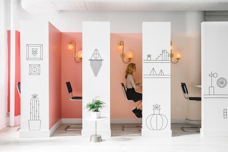 办公室装修不简单,三大误区必须知道!