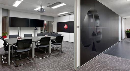 上海办公室装修整体流程你了解吗